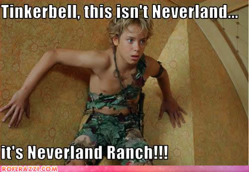 celebrity-pictures-jeremy-sumpter-neverland-ranch