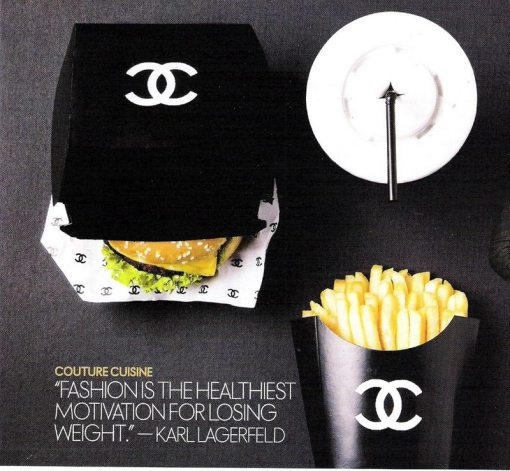 chanel-fast-food-large