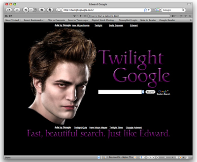 daaf76b82d80bfda_twilight-google-edward